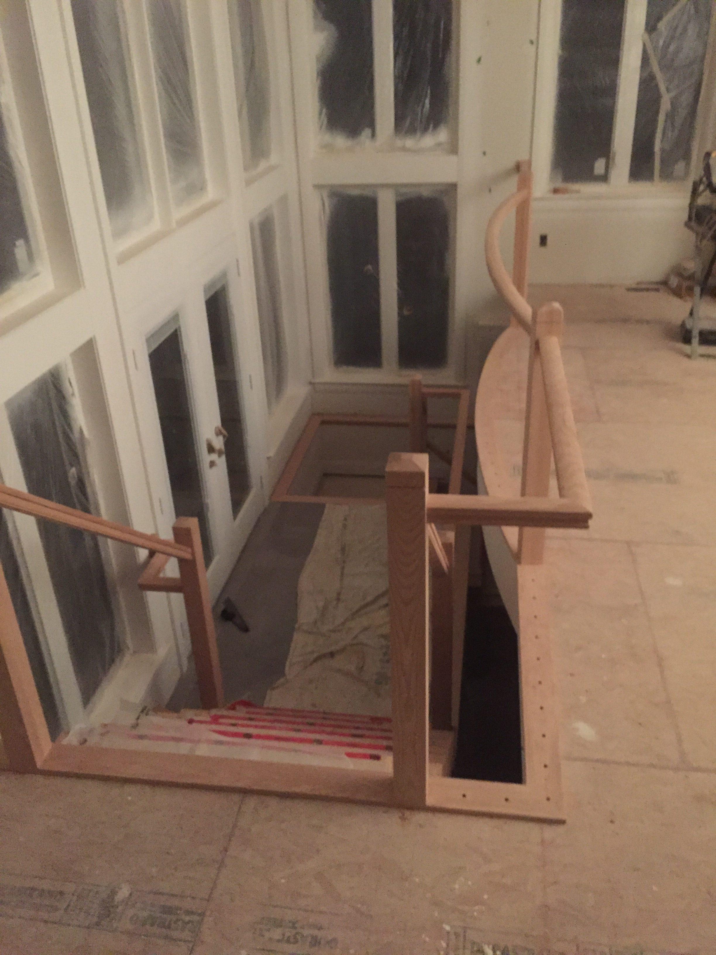 cedarlakes1 during jack of most trades. Black Bedroom Furniture Sets. Home Design Ideas